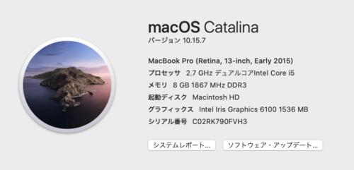 mac-to-windows02