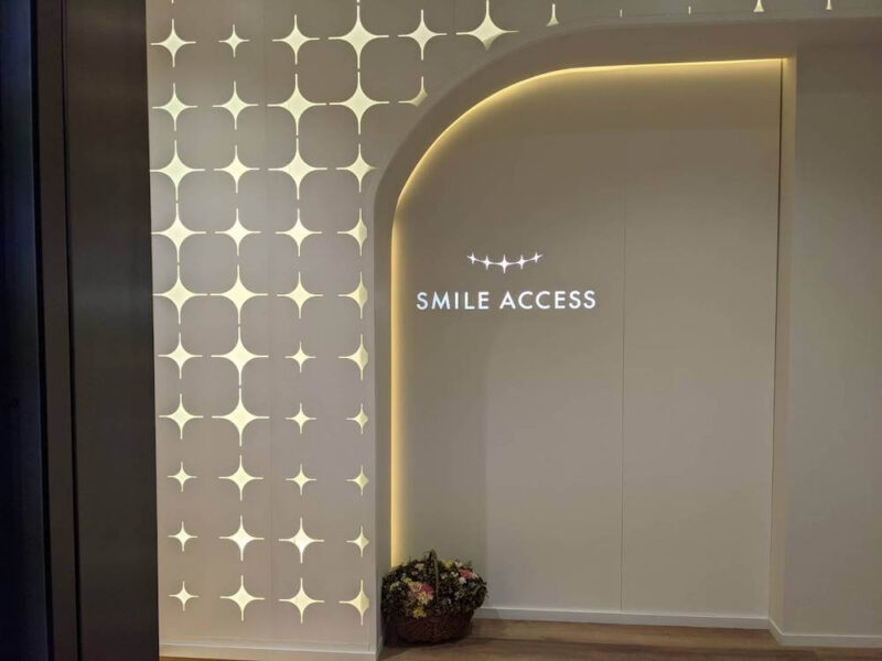 smileaccess-orthodontics01